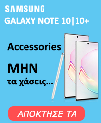 Accessories Note 10